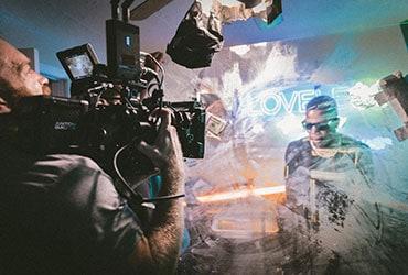 famousMovie2